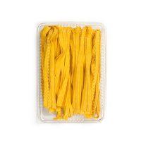 Fettucini-all-uovo-pasta-fresca