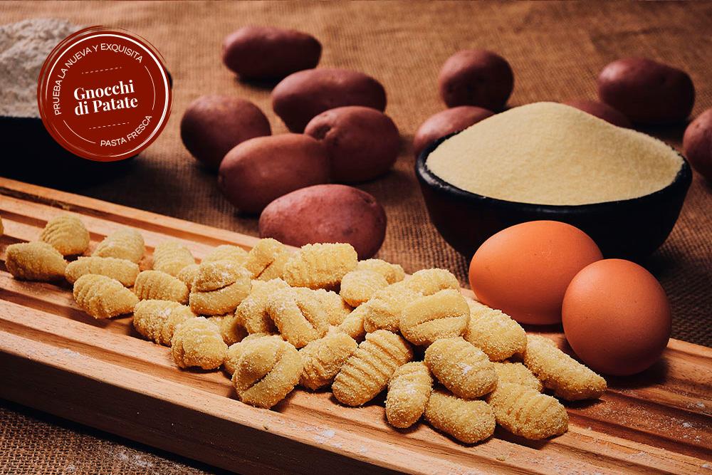 Gnocchi-di-Patate-paste-fresca-golfo-di-napoli-4