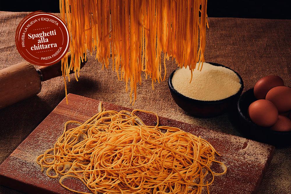Spaghetti-alla-chittarra-paste-fresca-golfo-di-napoli-2