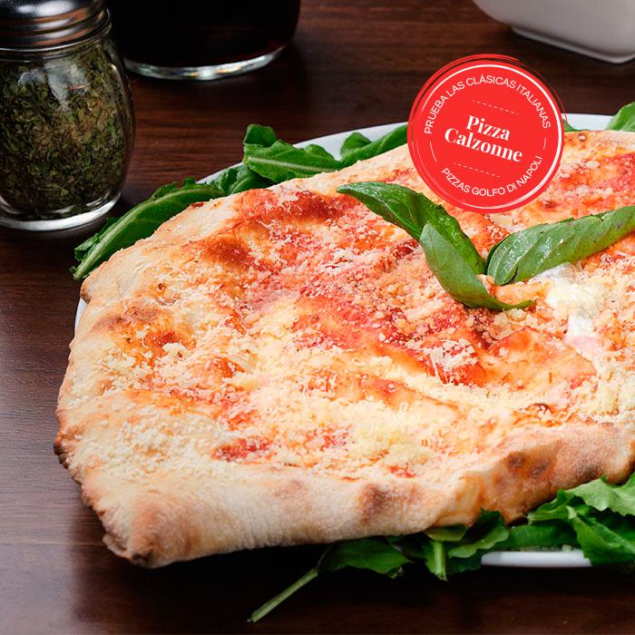 pizza-calzone-goldo-di-napoli-1