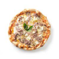 pizzas-minimo